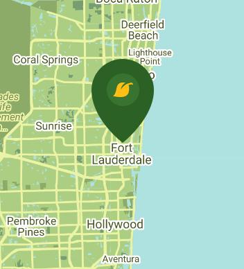 110 E Broward Blvd #1700C Fort Lauderdale FL 33301