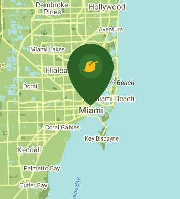 201 S Biscayne Blvd Suite 2800B Miami FL 33131