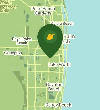 777 S Flagler Dr #800B West Palm Beach FL 33401